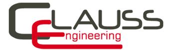 logo_clauss
